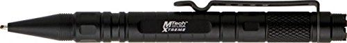 Mtech Usa Xtreme Mx-Penbk1 Tactical Pen