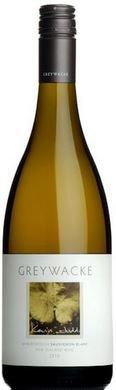 greywacke-sauvignon-blanc-marlborough-new-zealand