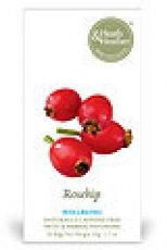 Heath & Heather Rosehip Cynorrhodon,Hibiscus 20 Bags Supports Well Being