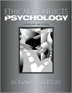 ethical-conflicts-in-psychology-4th-forth-edition