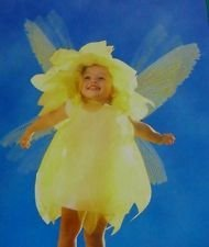 Sunflower Fairy 750 piece puzzle
