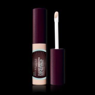 Clear Smooth Minerals Healthy Natural Concealer (Molecular Formula Of 100% Natural Minerals.) Color:02 Natural front-58790