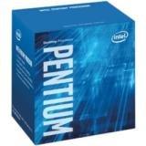 Intel CPU Pentium G4500 3.5GHz 3Mキャッシュ 2コア/2スレッド LGA1151 BX80662G4500 【BOX】