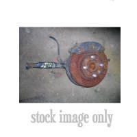 spindle-knuckle-front-from-2006-chrysler-pacifica