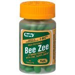 Rugby Bee Zee 60Ct *Compare To Z-Bec*