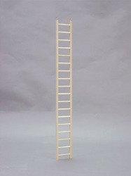 Cheap North American Pet Ladder Parrot 36″ (B0002AQSMC)