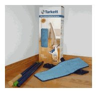 Tarkett Floor Cleaning Kit