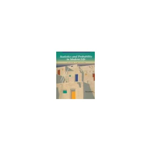 Contemporary Abstract Algebra Gallian Solutions Pdf