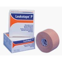 Leukotape P Sportstape 1.5 Inches X 15 Yards [Misc.]