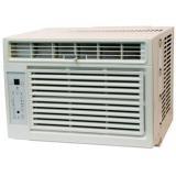 Heat Controller RADS81P 8000 BTU Air Conditioner (Heat Ac Unit compare prices)