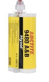 henkel-loctite-ea-9480-ab-21-dual-cartridge-50ml-food-approved-excellent-chemical-resistance-toughte