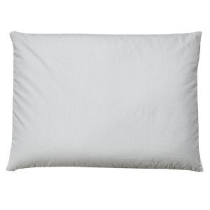"Amazon.com - Original Sobakawa Buckwheat Pillow Sized 20"" x 15"" -"