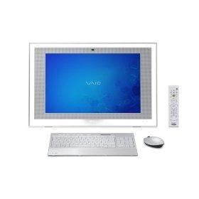 Sony VAIO VGC-LT39