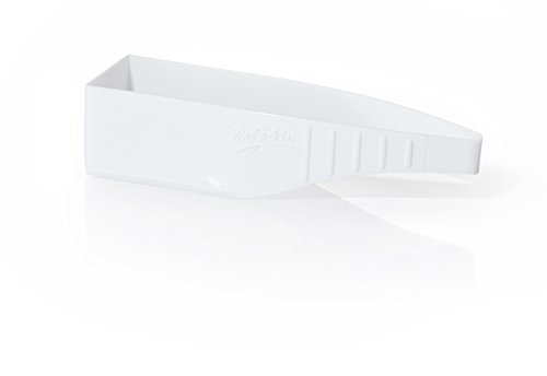 mrs-fields-bakeware-slice-n-easy-cake-cutter-and-server-square-gray