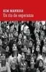 img - for Un r o de esperanza book / textbook / text book