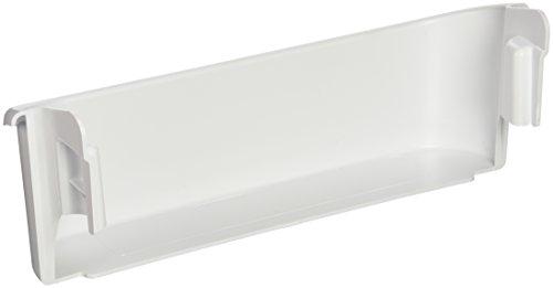 frigidaire 241511601 refrigerator door shelf bin furniture. Black Bedroom Furniture Sets. Home Design Ideas