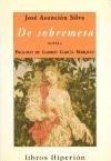 De sobremesa (Libros Hiperion) (Spanish Edition)