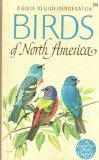 img - for A Guide to Field Identification Birds of North America book / textbook / text book
