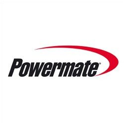 21mWhnsa65L Powermate Parts #s: 52015   57397 Part: 56635 ENDBELL WIRED PM0525202.02 (S56660)