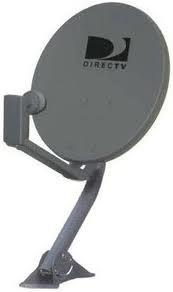 Directv 18