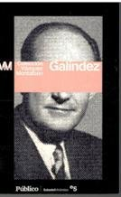 Galíndez descarga pdf epub mobi fb2