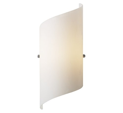 ex-john-lewis-scroll-wall-light