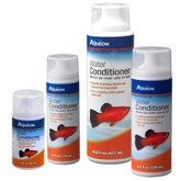 Aqueon 06006 Tap Water Conditioner, 1-Gallon