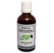 Circulation Herbal Remedies