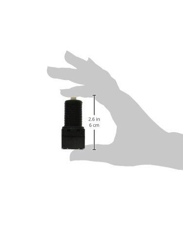 FAE 24220 Interruptor, Luces de Freno