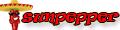 sunpepper (versandfrei ab 40�)