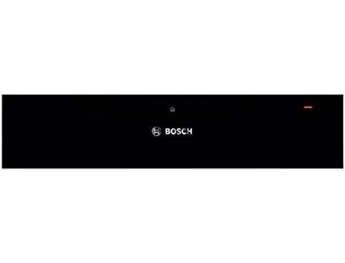 Bosch BIC630NB1 cassetti e armadi riscaldati