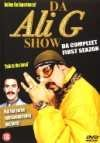 Da Ali g Show - Da Compleet First Seazon [ widescreen ]