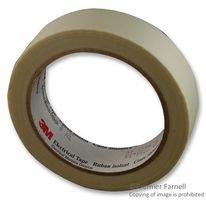 "3M - 69 (1""X66') - Insulation Tape, White, 1"" X 66Ft"