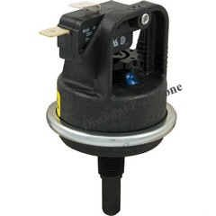 Raypak Heater Pressure Switch Unit 006737FB001D19WUE