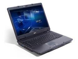 EXTENSA 5630Z-342G16 T3400-2.1G