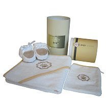 Baby Gift Baskets New York