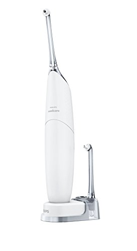 philips-sonicare-hx8332-01-appareil-airfloss-ultra-blanc