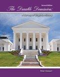 Durable Dominion: A Survey of Virginia History PDF