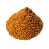 Chili BBQ Spice Rub