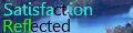 satisfaction reflected