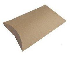 10-cajitas-pillow-100-x-85-mm
