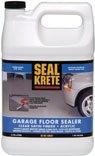 Garage Floor Sealer 1-gallon