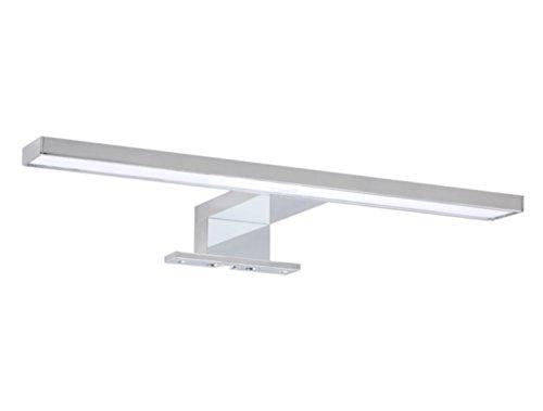 luminaires salle de bain led. Black Bedroom Furniture Sets. Home Design Ideas