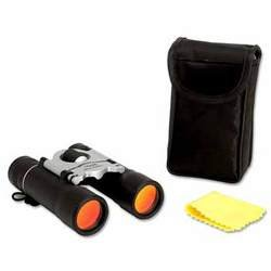 Miscellaneous Compact Binoculars, 10 x 26mm