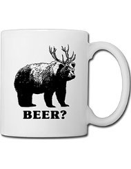 beer-or-reindeer-custom-coffee-tea-mug