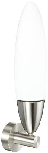 glashutte-limburg-8351-applique-murale-en-acier-inoxydable-ip44