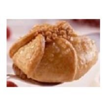 Chudleighs Bumble Blossom Apple Pie, 4 Ounce -- 68 per case.