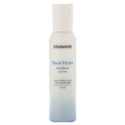 mamonde-floral-hydro-emulsion-150ml-by-mamonde