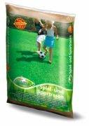 Rasenmischung Pegasus Sport- und Spielrasen 1 kg,1 Stück