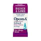 bausch-lomb-opcon-a-eye-allergy-relief-drops-05-fl-oz-15-ml